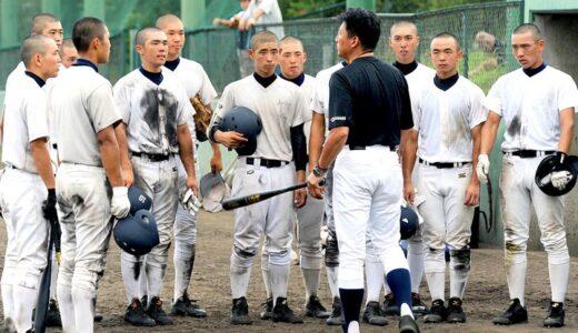 <浦和学院だより>左投手対策に取り組む 球児の夏きょう開幕