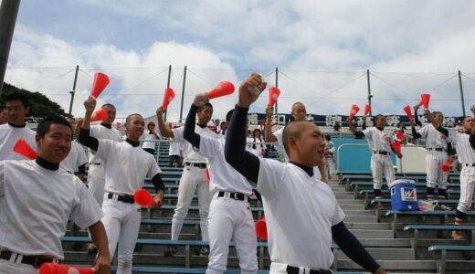 浦和学院、ベスト8進出 浦和実に7-0 秋季県高校野球