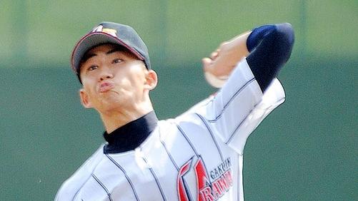 浦和学院、聖望学園破り決勝進出 秋季県高校野球