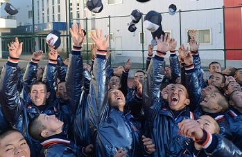 浦和学院、3年連続9回目のセンバツ決定 県勢2校は10年ぶり