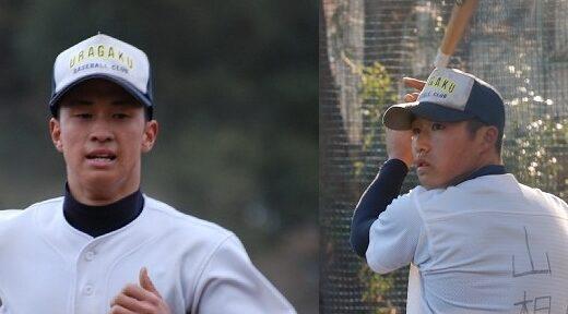 夢は咲く・浦和学院:第85回センバツ高校野球(3)