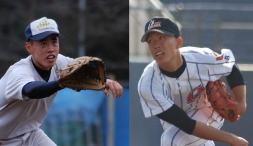 夢は咲く・浦和学院:第85回センバツ高校野球(5)