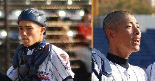 夢は咲く・浦和学院:第85回センバツ高校野球(4)