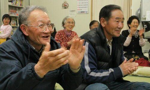 センバツ:浦和学院V 交流被災者も歓喜