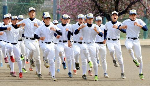 「夏へ新たな挑戦」 浦和学院が全体練習再開