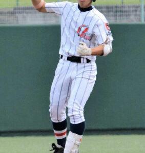 浦学が逆転勝ちで公式戦13連勝 春季関東高校野球