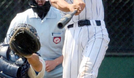 浦和学院「全国覇者さらに進化」 あすから春季関東高校野球