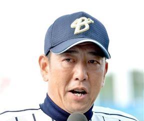 谷口英規監督(浦学8期生)率いる上武大が初の大学日本一