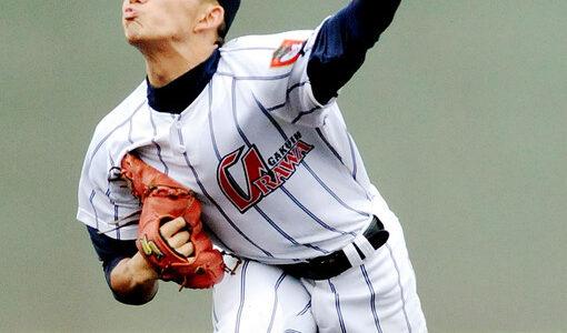 きょう準決勝 決勝懸け最高潮 第95回全国高校野球埼玉大会