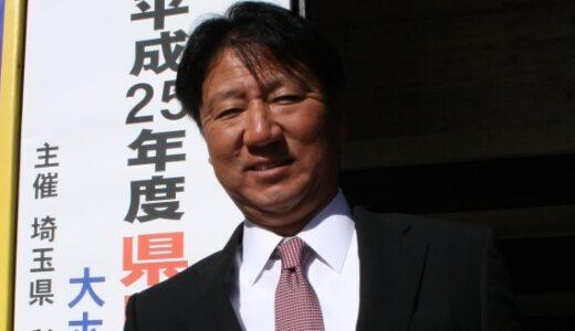 浦学野球部・森士監督が知事表彰の教育功労賞受賞