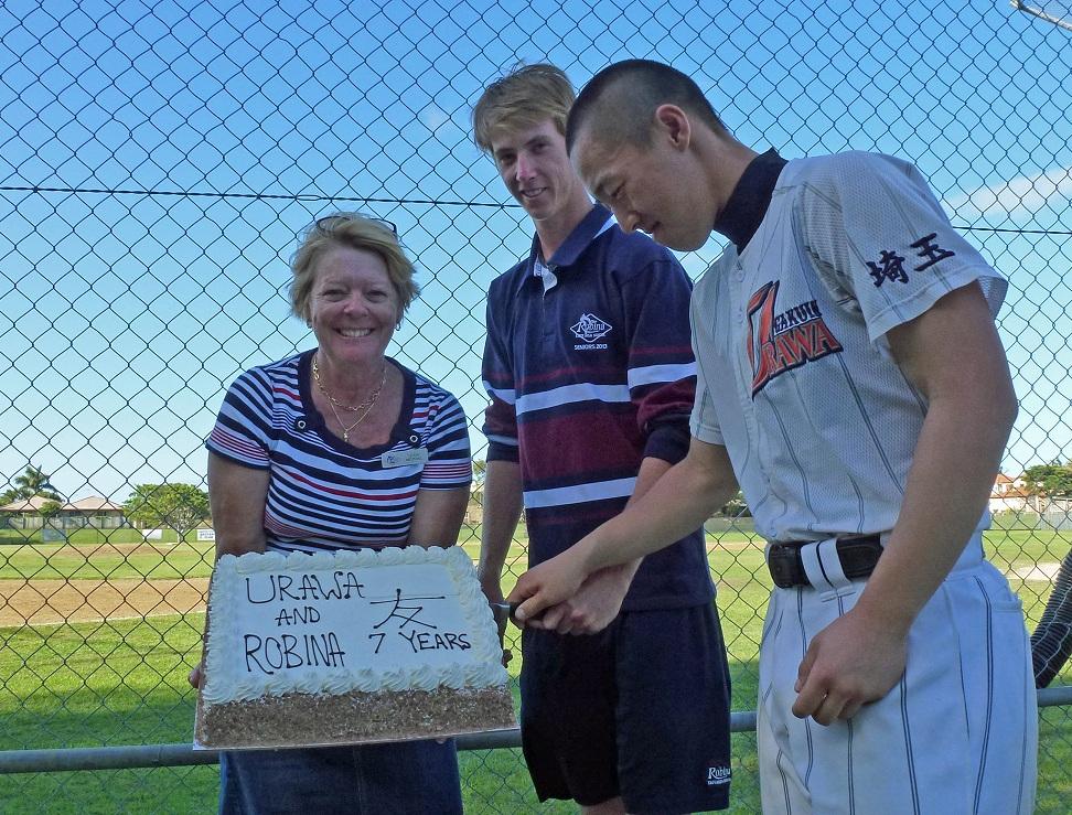 浦和学院野球部より体験入部のお知らせ | 浦和学院 …