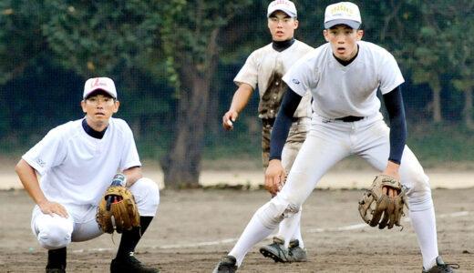 <浦和学院だより>2部練で再スタート 三浦コーチが指導開始