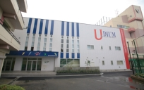 udium_001