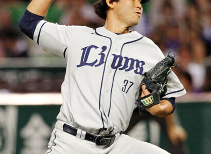 西武・坂元弥太郎投手(21期生)が引退へ 「踏ん切りついた」