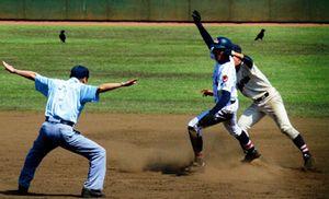 浦和学院、越谷北にコールド勝ちで16強 春季県大会2回戦