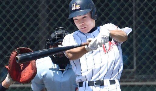 浦和学院、試される打線の力量 春季関東高校野球17日開幕