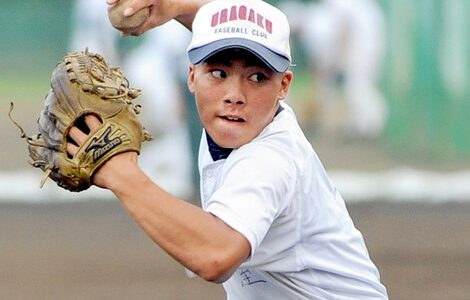浦学筆頭に混戦必至 あす開幕 156チーム参加 第96回全国高校野球埼玉大会