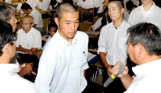 浦学は武南と対戦 生命線の打線に厚み 秋季県高校野球、26日開幕