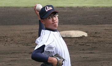 浦和学院、3回戦進出 「目の前に全力」投打に漂う貫禄 秋季高校野球県大会