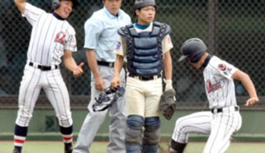 浦和学院10度目の春(3)好敵手との大一番 激戦制し得た自信