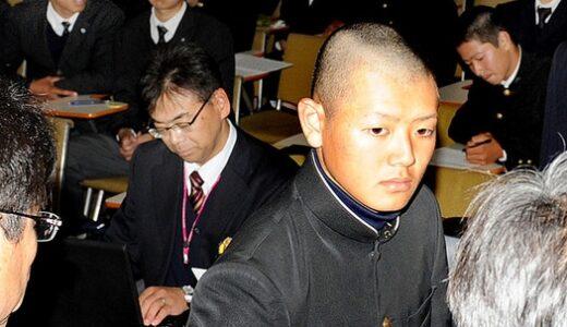 浦和学院、初戦は山村学園 春季県高校野球25日開幕