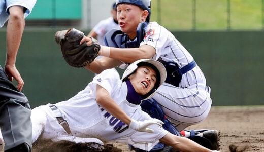 浦学V3王手、攻守で圧倒 きょう決勝 春季高校野球県大会
