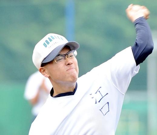 本命浦学、春夏甲子園射程 第97回全国高校野球埼玉大会あす開幕