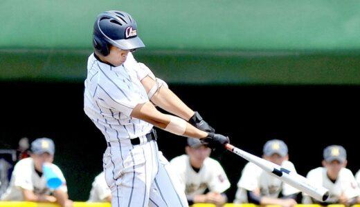 浦和学院、春夏連続へ初戦大勝 第97回全国高校野球埼玉大会