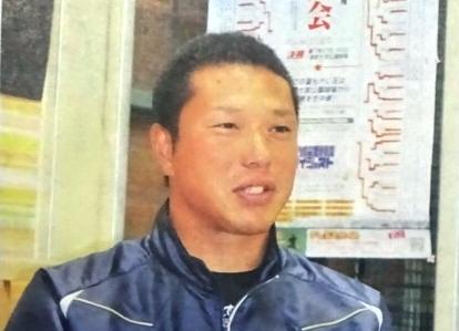 武蔵ヒートベアーズ対談 石井義人×小林宏之 高校野球、大舞台を楽しんで