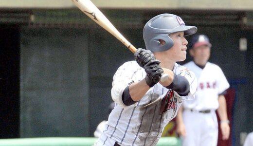 浦和学院、重圧退け本領発揮 きょう準決勝 第97回全国高校野球埼玉大会