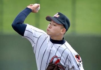 地元開催、挑む3校 秋季関東高校野球31日開幕