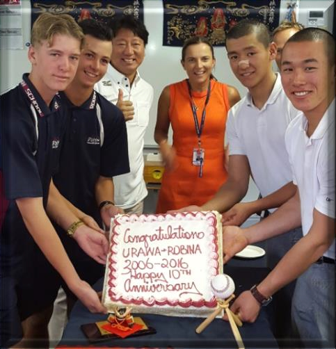 「浦和学院野球部」の検索結果 - Yahoo!知恵袋