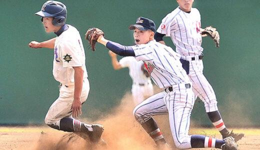 浦和学院、春日部東下し4強 大澤が好投 春季高校野球県大会