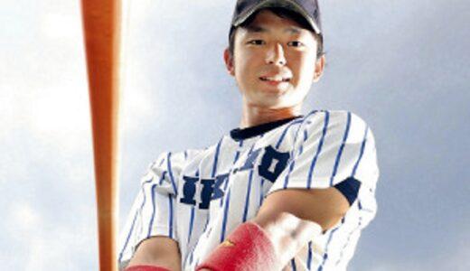 ベビーフェースのドラフト候補 立大・佐藤が狙う米5タテ…12日から日米大学野球