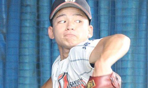 浦学、徳栄、上尾が3強 全国高校野球埼玉大会、あす開幕
