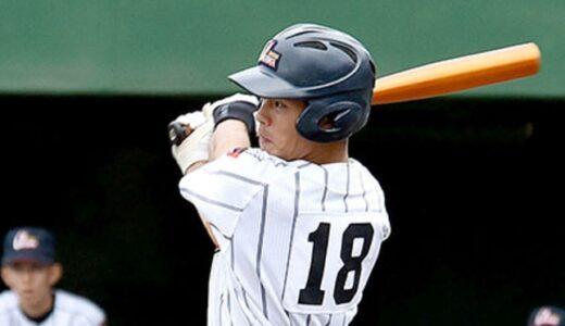 選抜切符2校挑む 秋季関東高校野球、22日開幕
