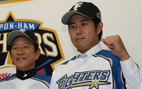 日ハム・須永、遠かったプロ1勝 亡き父の言葉を胸に次の人生へ