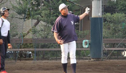 浦和学院、森士監督に聞く「投手育成術」