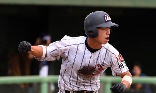浦和学院ヒヤリ8強、9回同点延長サヨナラ
