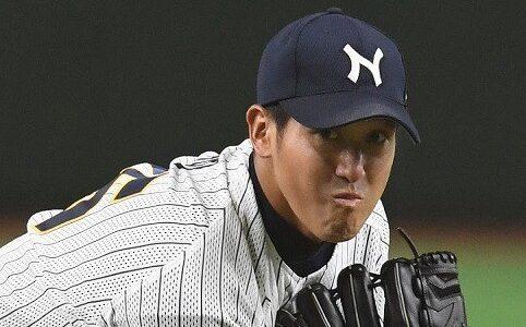 日本通運・阿部良亮投手(31期生)がノーヒットノーラン 都市対抗野球