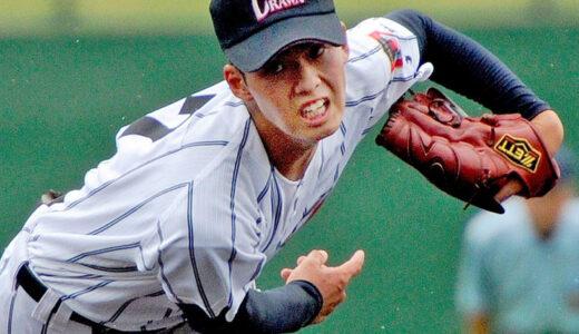 浦学、完封リレーで準決勝進出 高校野球埼玉大会