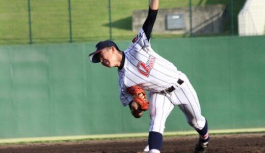 浦和学院がコールド勝ち 左腕・佐野が8奪三振無失点