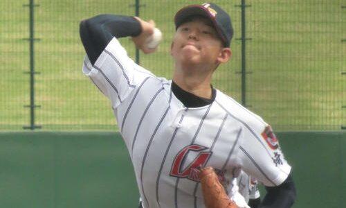 浦和学院が関東大会へ 決勝は3年連続で花咲徳栄戦