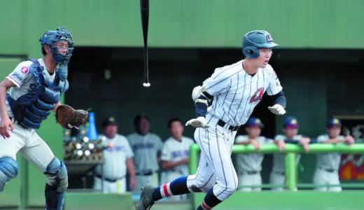 浦和学院、聖望学園破り2年連続決勝進出 高校野球埼玉大会