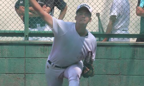 浦和学院リベンジへ 5年前敗戦の仙台育英と対決
