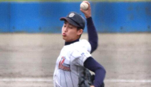 浦和学院が練習試合で快勝 プロ注目の美又が貫禄示す
