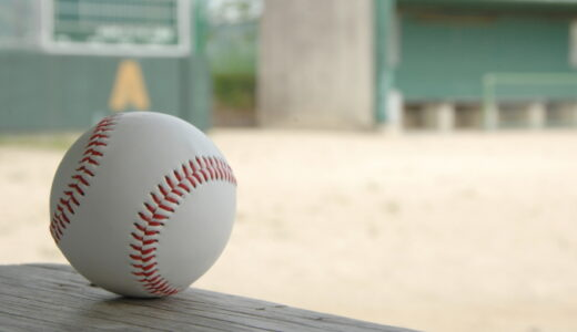 センバツ浦和学院 俺に任せろ(2)明石一塁手、緑川二塁手