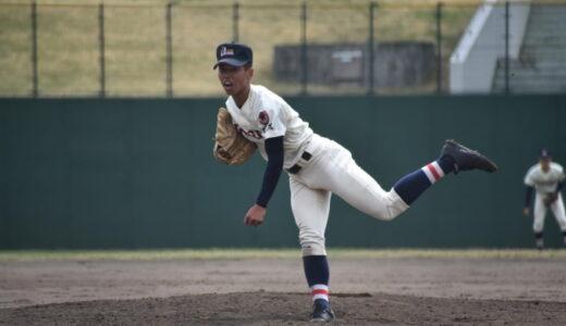 浦和学院、森監督兼任副校長の公式戦初戦で勝利