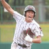 浦和学院、聖望学園に逆転勝ち 高松が満塁弾 高校野球埼玉大会