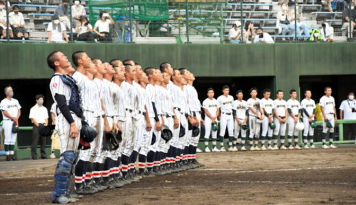 浦和学院、盤石の投手陣 熱戦を振り返る 高校野球埼玉大会
